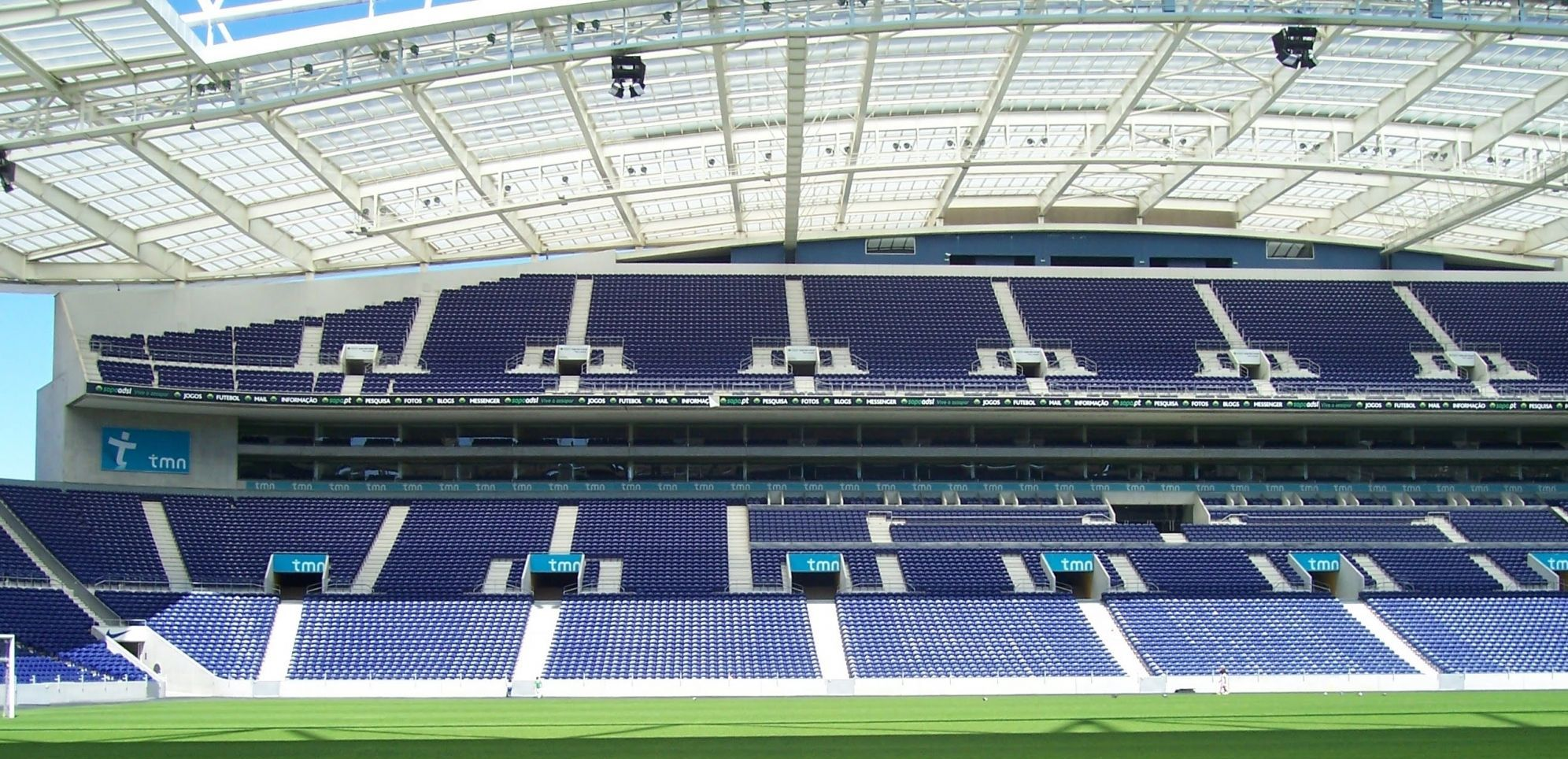 Dragao for new website(1)
