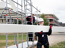 GPF_SABIC-FF_stadeck scaffolding-_7196