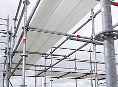 GPF_SABIC-FF-stadeck scaffolding-_GPF7260