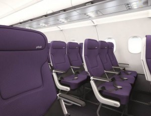 Aircraft-Seating-2-300x230
