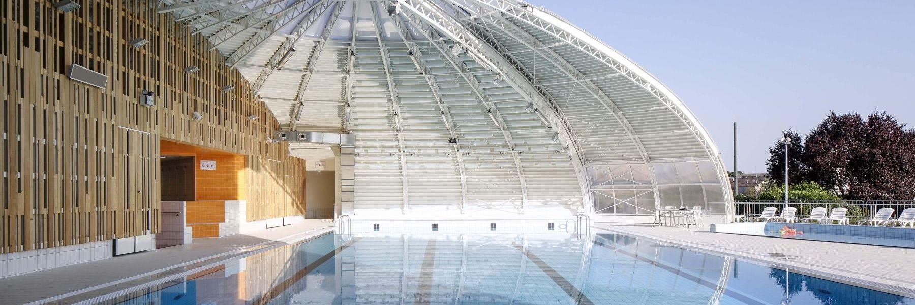 LEXAN THERMOCLEAR multiwall sheet poolcovers rooflights skylights verandas greenhouses interiors