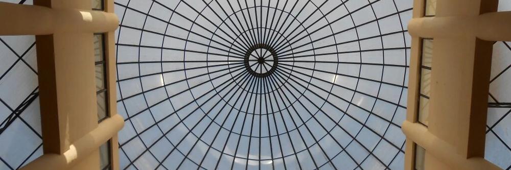 LEXAN THERMOCLEAR multiwall sheet high insulation sky lights energy saving lighttransmission