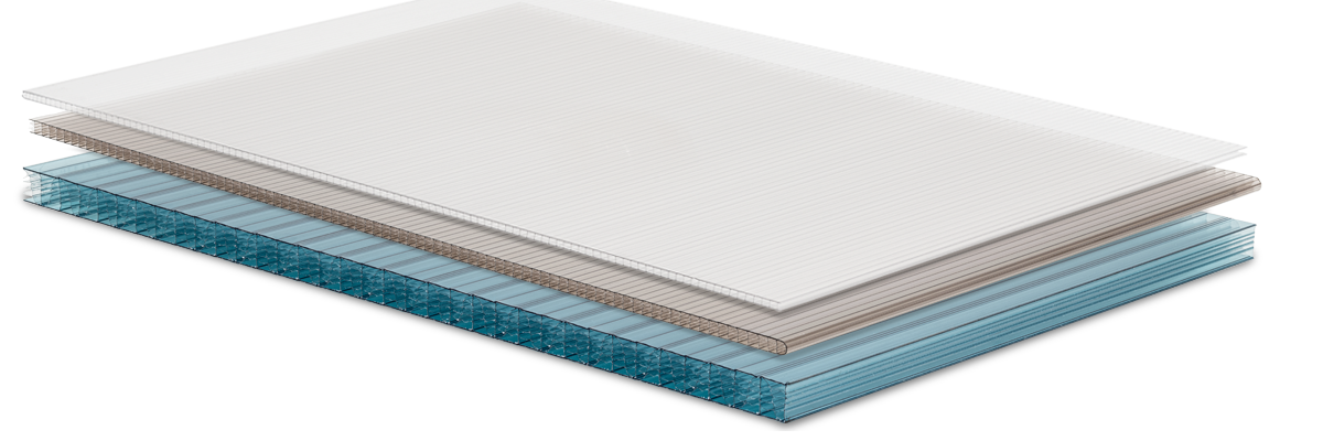 THERMOCLEAR SHEET
